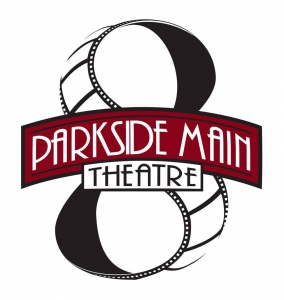 Parkside Main 8 Cinamas | Greensboro, GA
